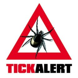We need help with anti-tick treatments